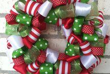 holidays / by Katherine Lopez