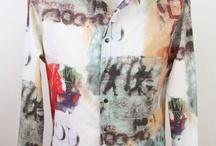 Camisaria!! / Muitos estilos de camisa!!