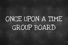 ":: ONCE UPON A TIME GROUP BOARD :: / Welcome To ONCE UPON A TIME GROUP BOARD. New Theme Will Be Picked Weekly. Add As Many Pins As You Want. Add The Pin ""ONCE UPON A TIME GROUP BOARD"" Pin When You Are Finished With Your Set/Group Of Pins. Please Remove All Text Under Pins. Thank You. Message Me If You Want To Join. If You Want To Pick Our Next Theme, Message Me. COUNTRYMOM. This Week Let's Do... Little Bo Peep."