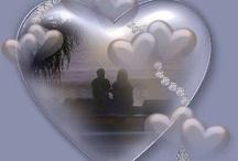 """Amor & Love  / Site """"O Vale do Ribeira"""" http://www.ovaledoribeira.com.br/ / by Camilo Aparecido"""
