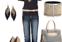 Outfit_Autumn Style