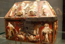14. century