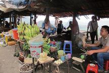 Vietnam, dove il drago scende al mare. Le etnie del Nord