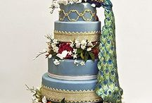 I DO / Wedding Inspiration / by Laura Brooks Henba