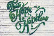Un mariage graffiti