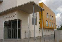 PRO ERECTUS, Arquitectos, Arquitectos Técnicos / En favor de los profesionales del sector de la Construcción y Obra Civil en España. Arquitectos, Arquitectos Técnicos.