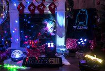 Gifts Lighting Equipment & Accesssories