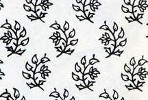textilminta