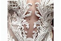 maryloannidis  dress ideas