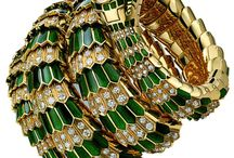 Serpenti bulgari