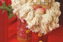 Navidad / by Lucia Gacharna