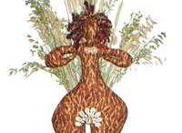 Pagan seasonal / Celebrate those seasonal parties that where there before christianity.