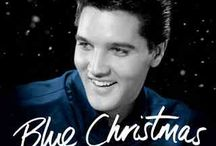 Elvis / A limit of 10 pins per day. Thank you! / by Norma Huggins