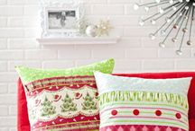 Lovely Holiday Decorating Ideas