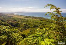 República Dominica - Dominican Republic