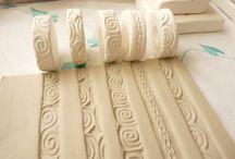 Keramik tips & trix