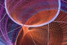 imagenes de redes de pesca