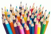 coloriages / Retrouvez nos coloriages gratuits en boutique avec vos héros de jeux d'anniversaire préférés!  www.anniversaire-en-or.com #coloriage #anniversaire #activité #enfant