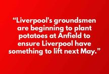 Anti-Liverpool lol
