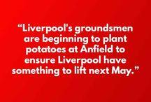 Anti-Liverpool lol