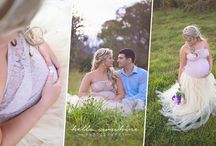 maternity portrait photography / Maternity Portrait Photography.