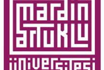 Mardin Artuklu Üniversitesi / Mardin Artuklu Üniversitesi'ne En Yakın Öğrenci Yurtlarını Görmek İçin Takip Et