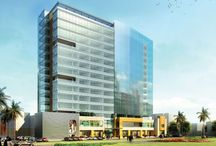 commercial property in Delhi-Ncr / commercial property in Delhi-Ncr is best place for investment.