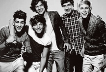 This is pure joy.<3 1D <3 / by Haley Russell