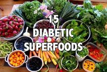Foods To Prevent Diabetes