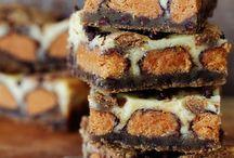 Need to bake!!
