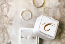 bridal shoeds - MY WEDDING