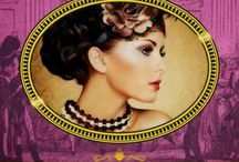 Books - Regency Life Series / by Suzi Love