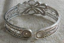 Albanian silver