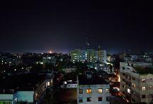 Bangladesch / Fotos meiner Reisen nach Bangladesch