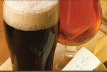 Quad Cities Micro Breweries & Wineries
