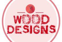 woodesign