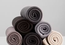 textile / ...no home without out textile...