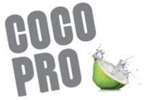 COCOPRO / COCOPRO - OFFICIAL TRADE SPORTS NUTRITION DISTRIBUTOR  CocoPro is available at the lowest trade prices from the UK's Largest Sports Nutrition & Health Food Supplements Distributor Tropicana Wholesale! We are proud to be an Official Trade Supplier for CocoPro High Protein Coconut Water to gyms, supplement stores and sports nutrition websites across the UK.