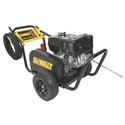 Best Professional Gas Pressure Washers / These are our picks for the best professional gas pressure washers available at PressureWashersDirect.com. These picks are made by our in-house power washer expert, Bill Mikenis.  / by Power Equipment Direct