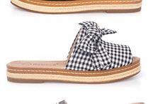 Sapatos | Shoes