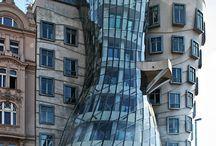 architektur|