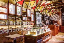Beer in Bruges / Enjoy the beer culture in Bruges