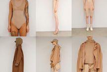Σχέδιο μόδας Α'