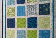 sewing / by carla knudsen