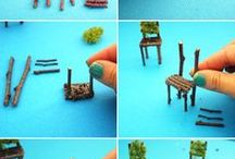 Minyatury