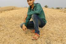 Photos tushar