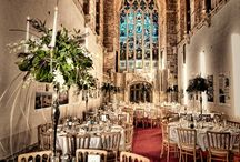 Merlins Catering at Highcliffe Castle