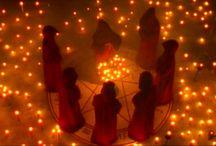 ZENE - New Age-dance: Enigma, Era, Gregorian, Nativ Indian songs / ZENE-New Age-dance:SAD, Enigma, Era, Gregorian, Nativ Indian songs