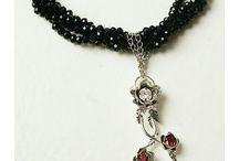 bu&di jewelry