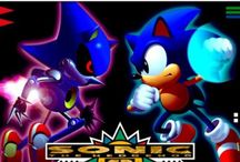Sonic Music